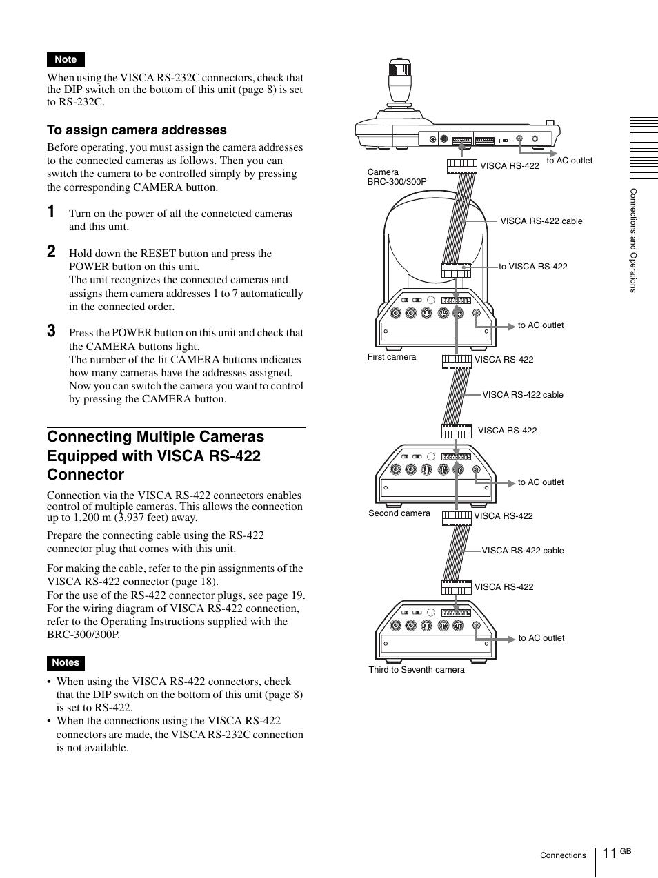 Rs485 Db9 4 Wiring Diagram Ke Buddy Wiring Diagram Kenworth Wiring – Ke Buddy Wiring Diagram