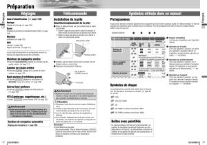 Panasonic Cq Vd7001u Wiring Diagram  Gallery 4k Wallpapers