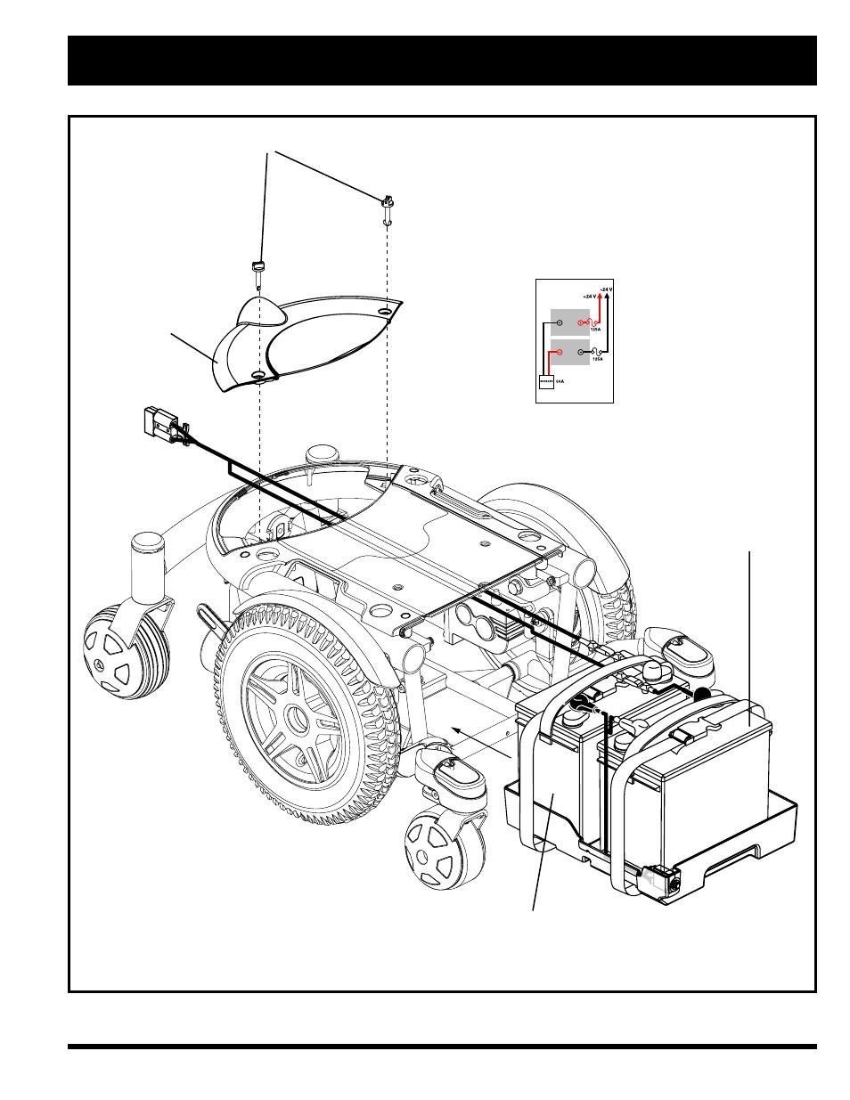 jazzy 600 wiring diagram wiring diagramjeep cherokee power steeringjazzy 600 wiring diagram 20
