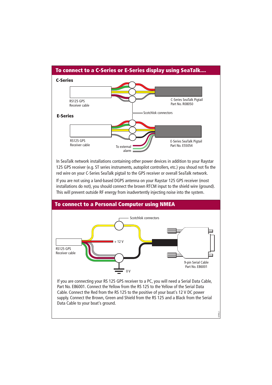 Spireon Gps Wiring Diagram Talon