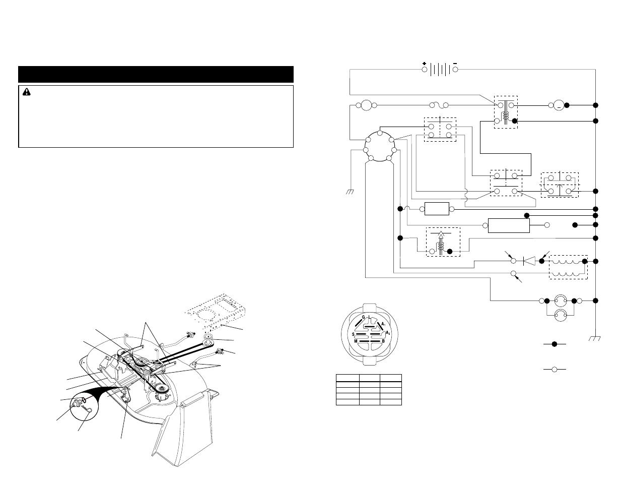 31 Ryobi Weed Eater Fuel Line Diagram