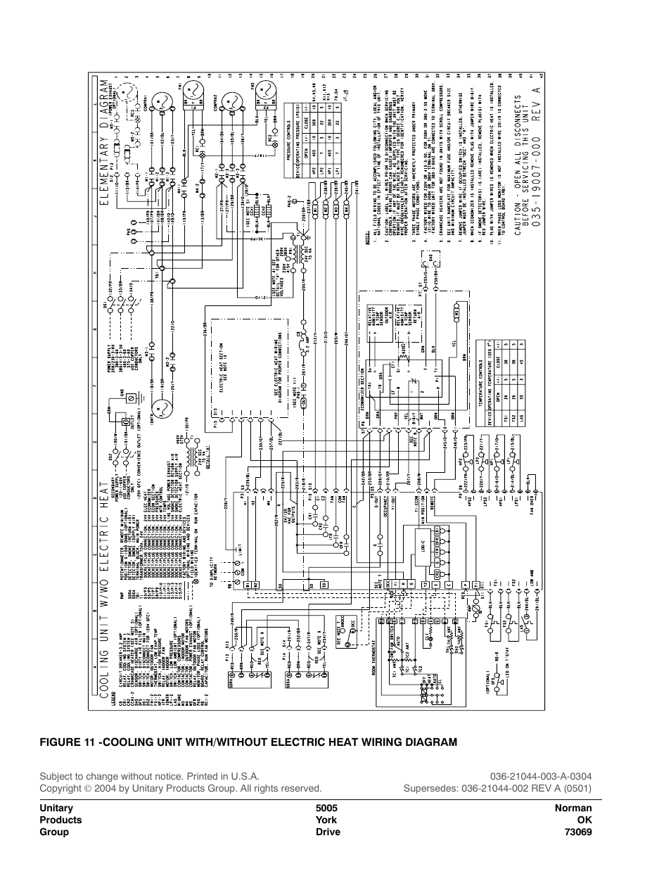 T14027217 Wire paradon 8145 20 heatcraft likewise Wiring Diagram Of Lg Split Ac furthermore Ladder Schematic Refrigeration as well Tempstar Furnace Serial Number Wiring Diagrams in addition  on international comfort hvac air conditioner