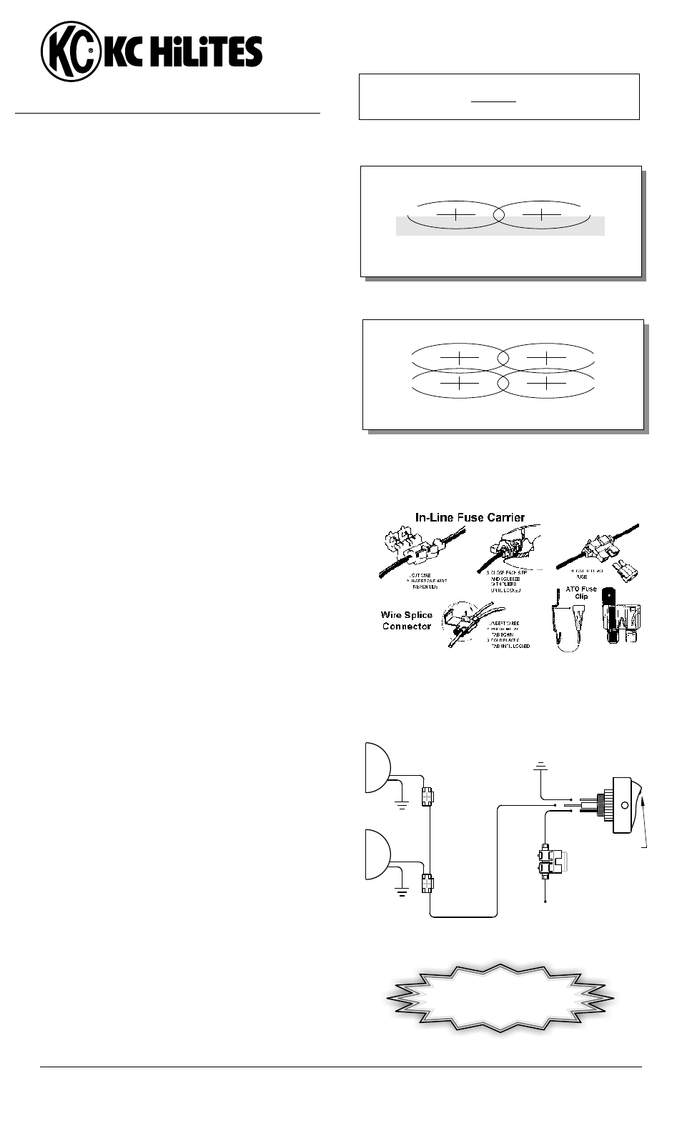 1985 F150 Ignition Module Wiring Schematic Great Design Of 1997 Diagram 81 Duraspark Circuit Maker 2006 Ford F 150 2004