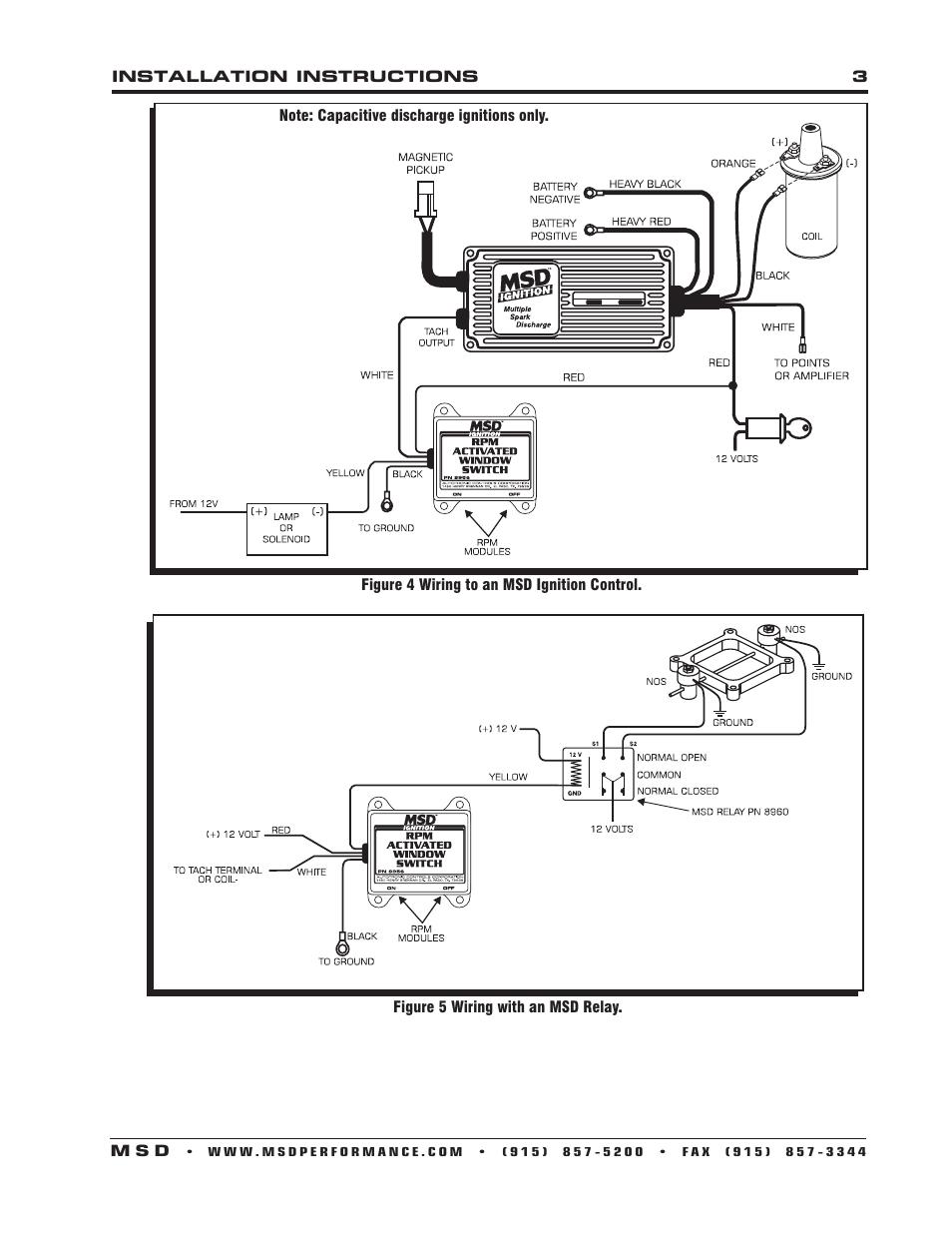 msd rpm switch wiring diagram 642 msd rpm switch wiring diagram fuse  wiring and manual library  642 msd rpm switch wiring diagram