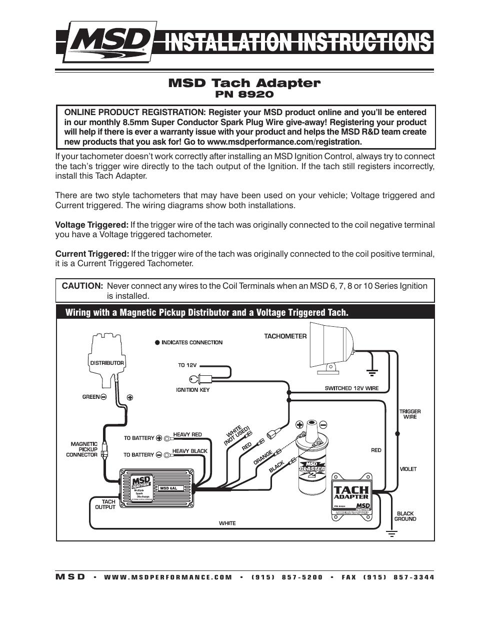 Sunpro Tach Wiring Diagram Race Car Wiring Diagram • Wiring ...