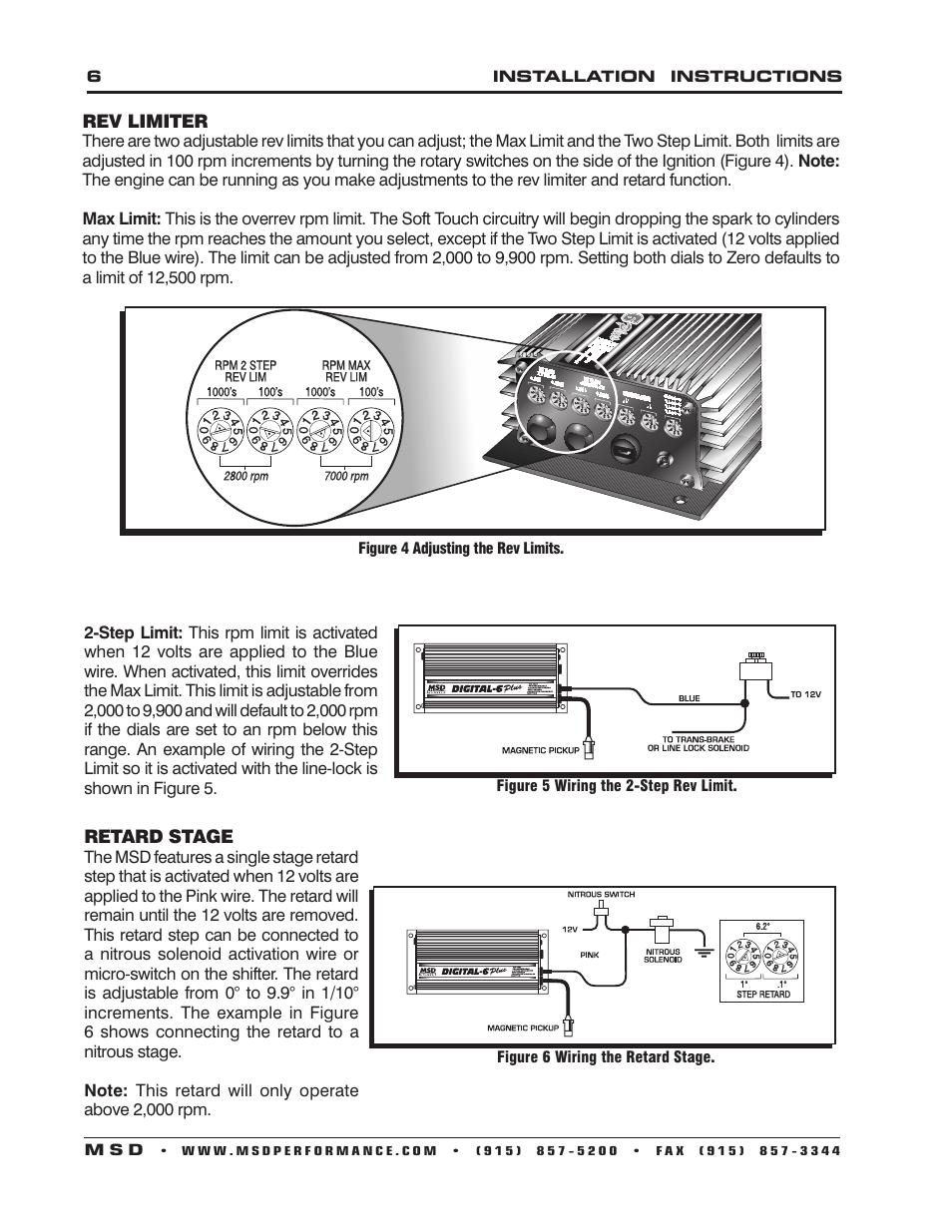 Mallory Firestorm Wiring Diagram Wiring Toyota Scion Tc Radio Wiring ...