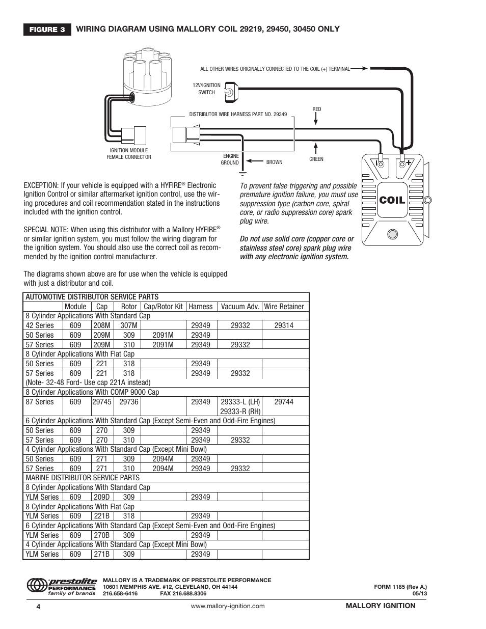 Jeep Cj Wiring Harness Jeep CJ Torque Converter Bakdesignsco – Jeep Ignition Module Wiring Diagram