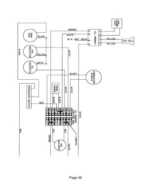 Lanair HI140 User Manual | Page 64  85