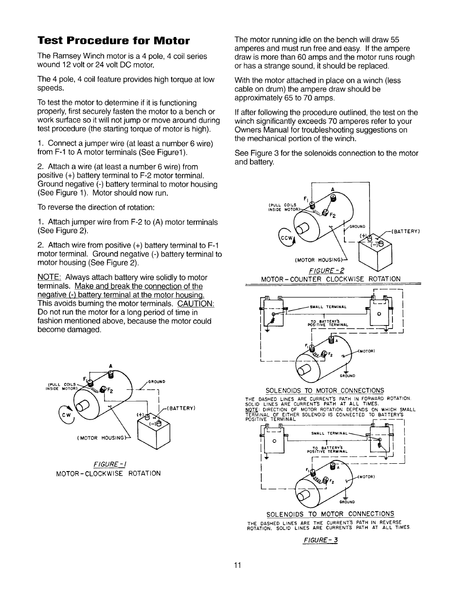 ramsey winch re 8000_10000_12000t page11?resize\\\\\=665%2C861 post winch solenoid wiring diagram 6 amc solenoid wiring diagram 4 post continuous duty solenoid wiring diagram at highcare.asia