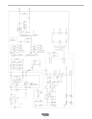 Diagrams, Inver tec v100s wiring dia gram | Lincoln Electric IM585 INVERTEC V130S User Manual