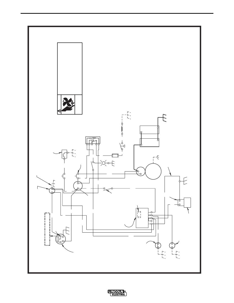 Wiring Diagrams Sae400 Weld N Air Engine Wiring Diagram