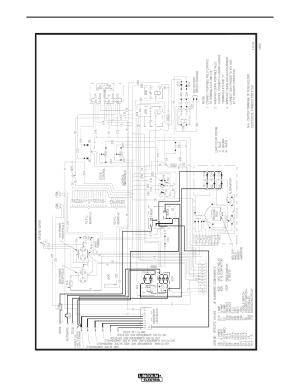 Wiring diagrams, Sam650 ma chine wiring dia gram | Lincoln