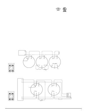 Edwards Smoke Detector Wiring Diagram | Wiring Library