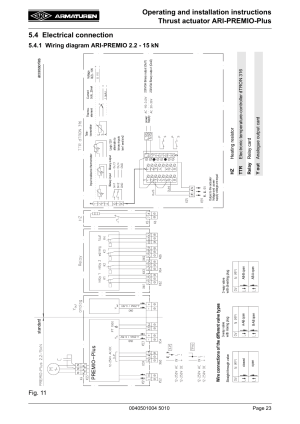 250vdc Wiring Diagram | Wiring Library