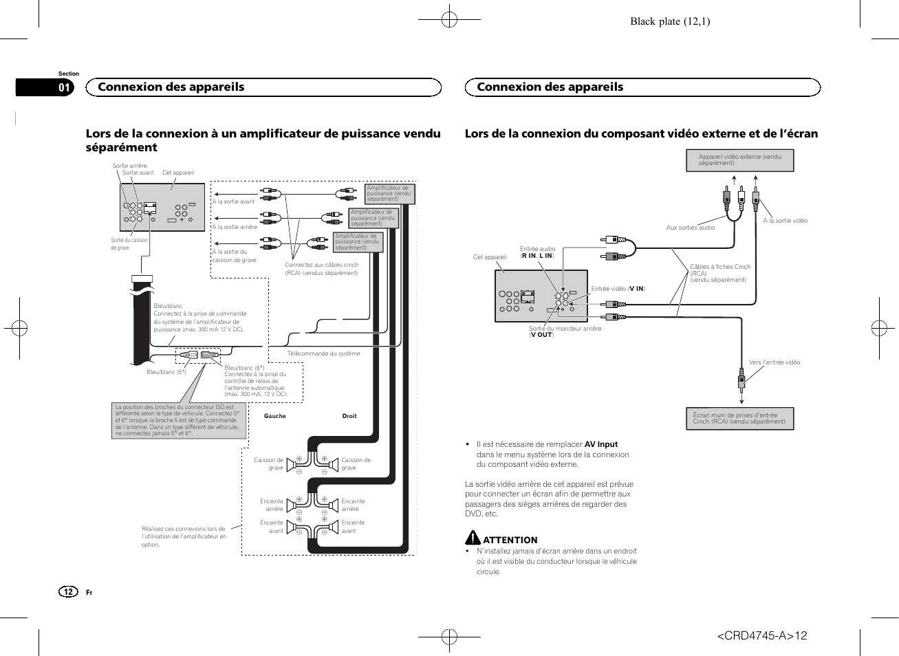 pioneer avh x5500bt page12?resize\=665%2C485 pioneer avh p3400bh wiring diagram pioneer wiring diagrams pioneer avh p2300dvd wiring diagram at cos-gaming.co