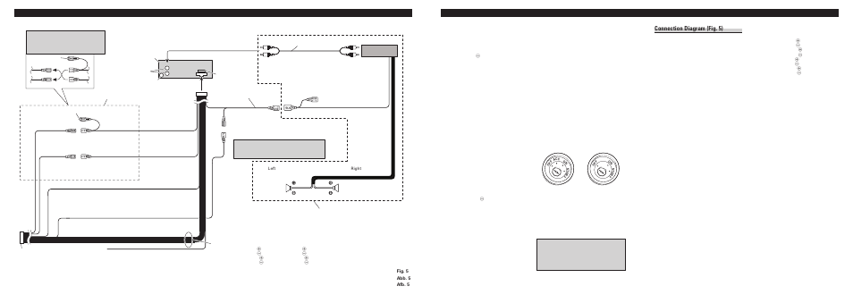 pioneer super tuner 3 wiring diagram