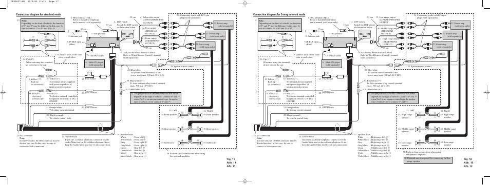 wiring diagram pioneer deh p8600mp  code for car audio