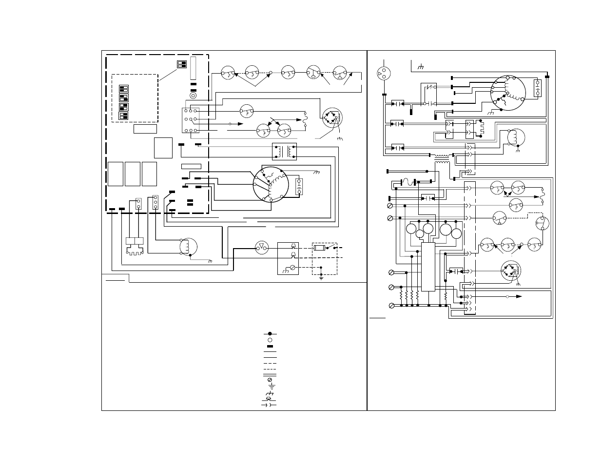 Fig 11 Wiring Diagram