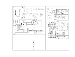 Fig 11—wiring diagram   Bryant 395CAV User Manual   Page