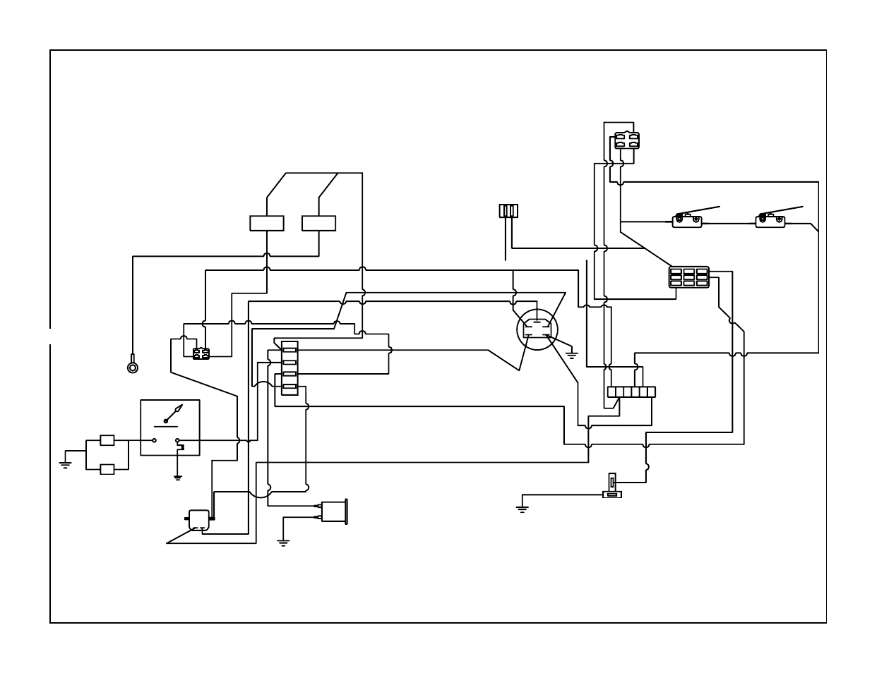 Kohler Engine Cv15s Wiring Diagram
