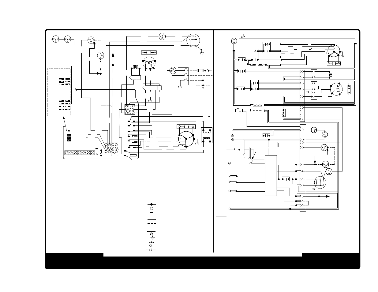 Fig 15 Wiring Diagram