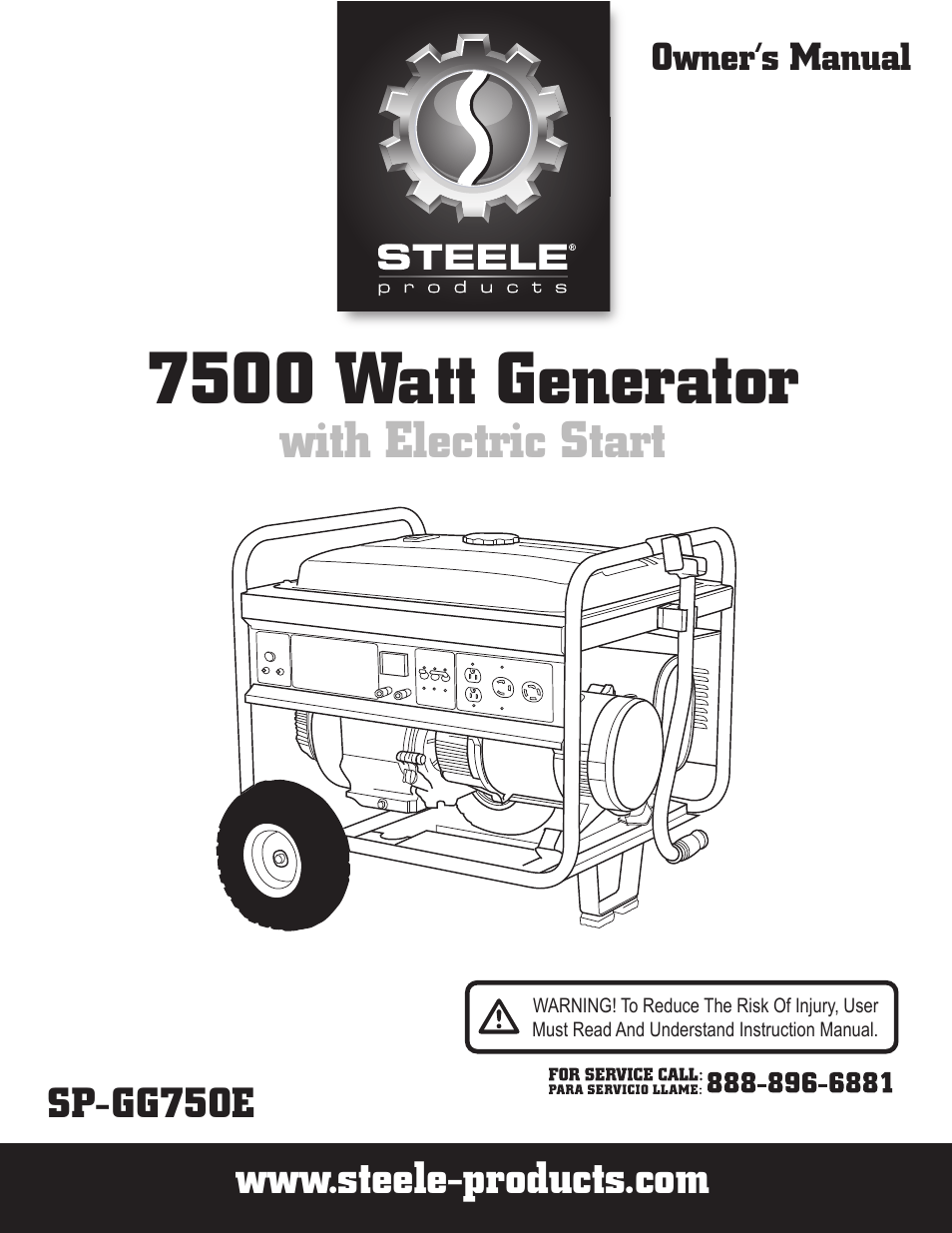steele generator wiring diagram 10 20 petraoberheit de \u2022steele generator wiring diagram wiring diagram rh 37 schnitzler bestattungen de generator schematic diagram generator plug