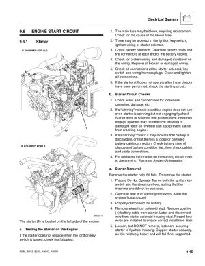 Skytrak Wiring Diagram Free Download • Oasisdlco
