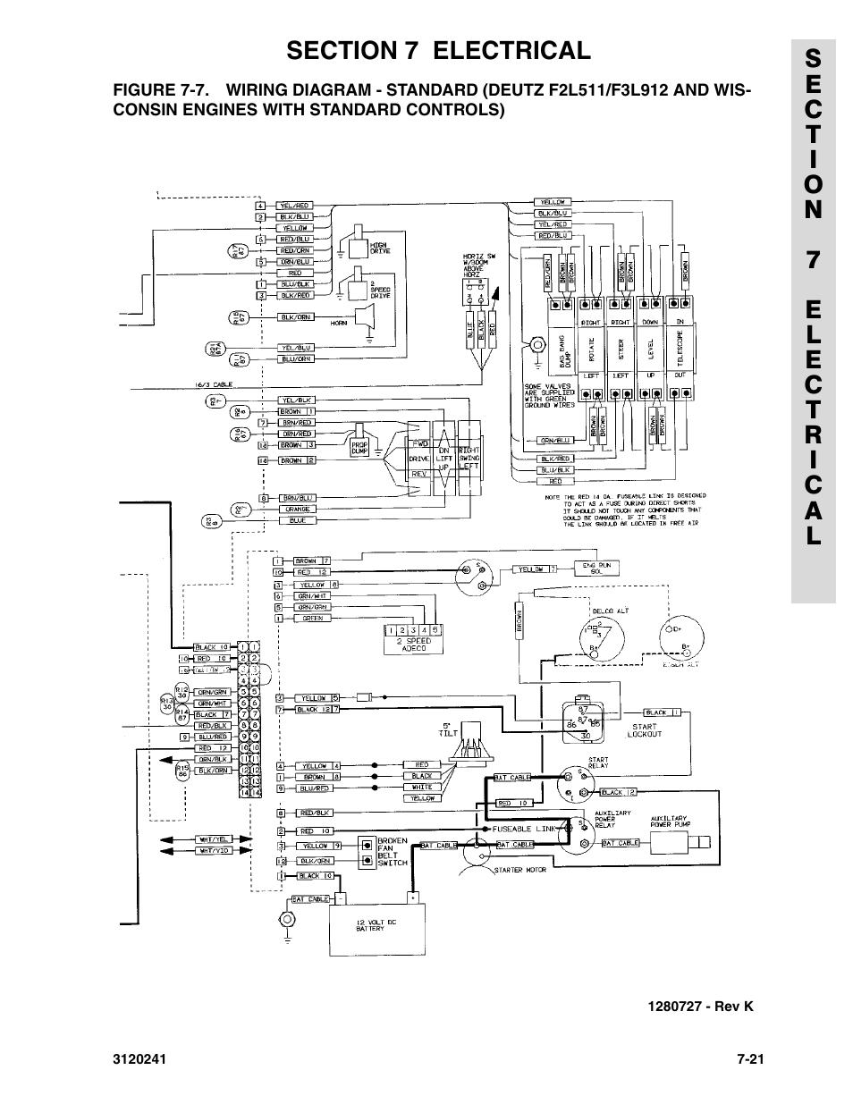 siemens fs 250 wiring diagram dcs wiring diagram  u2022 free