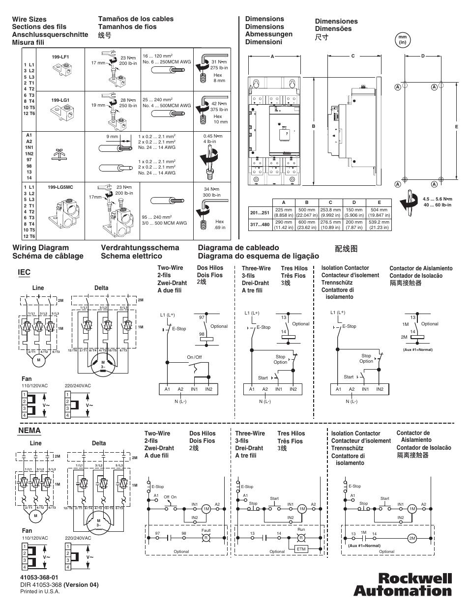 Stunning Smc Wiring Diagrams Images - Wiring schematic - ufc204.us