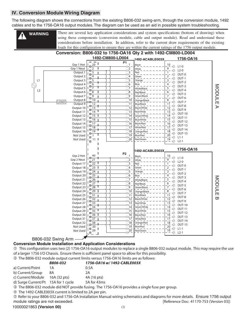 Tomos Wiring Diagram Schematics A35 Moped