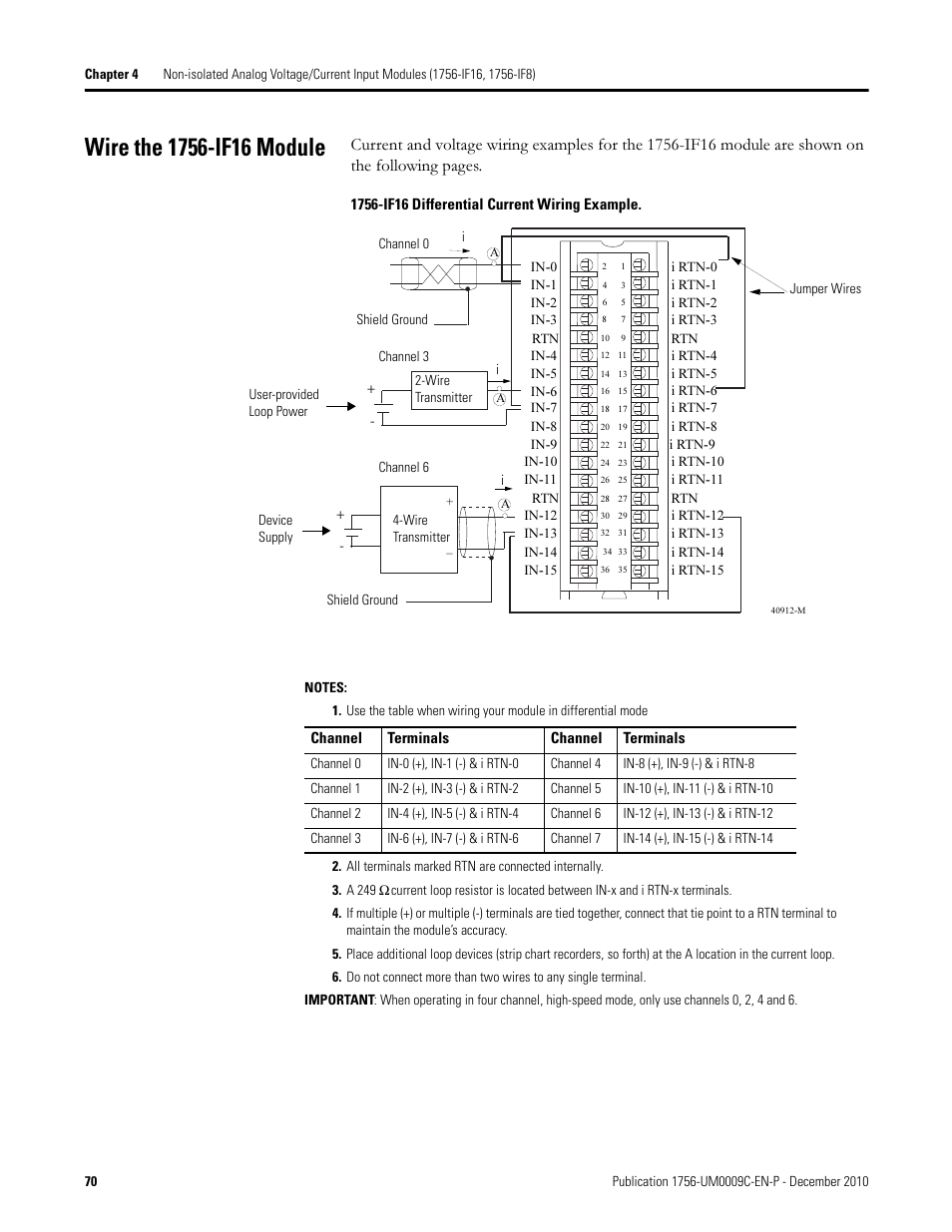 rockwell automation 1756 xxxx controllogix analog i_o modules page70?resize=665%2C861 diagrams 15991169 holiday rambler wiring diagram holiday Holiday Rambler Schematics at edmiracle.co