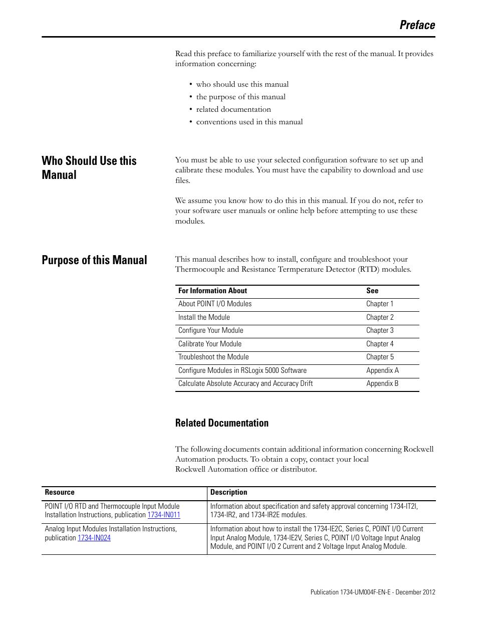 user manual rslogix 5000