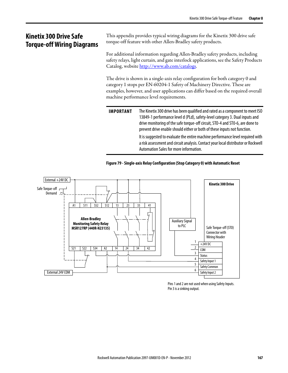 Rockwell automation wiring diagram wiring diagrams schematics rockwell plc wiring schematics plc programming schematic control rockwell automation clock tower midnight programmable automation cheapraybanclubmaster Gallery