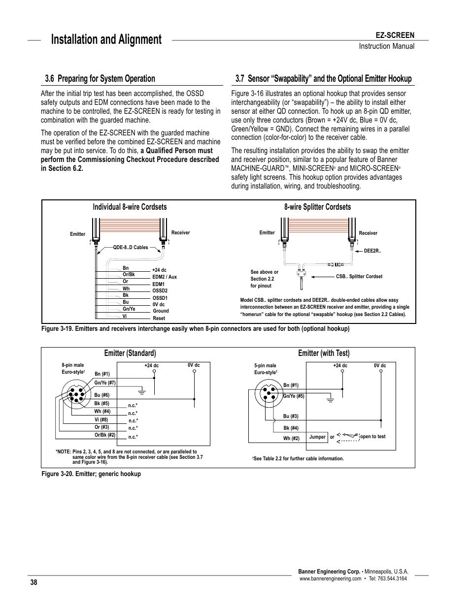 Ug412rmw260 Hot Tub Wiring Diagram Gandul 457779119 – It490 Wiring Diagram