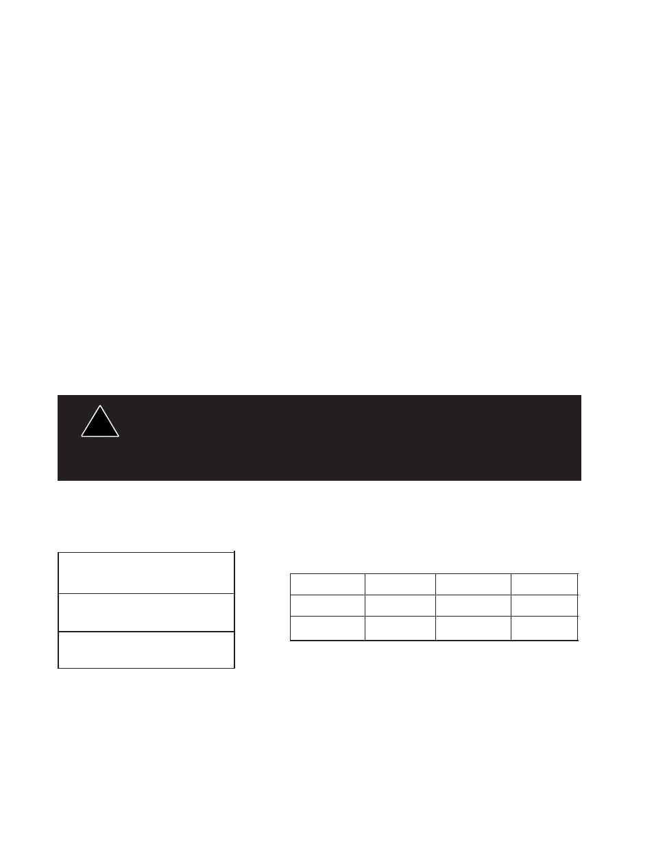 Code 3 Mx7000 Wiring Diagram \u0026 Code 3 Mx7000 Wiring Diagram \\\\u0026 .