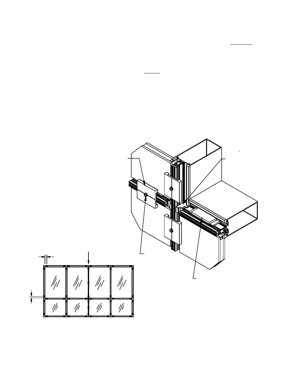 oldcastle buildingenvelope reliance tc