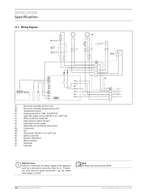 1960 S2 Saloon Wiring Diagram | WIRING DIAGRAM