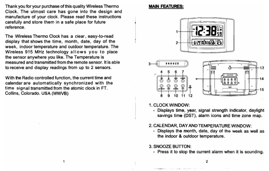 Sharp spc315-instruction-manual.