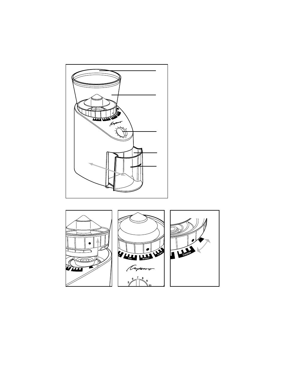 Hp Officejet 8600 Parts Diagram