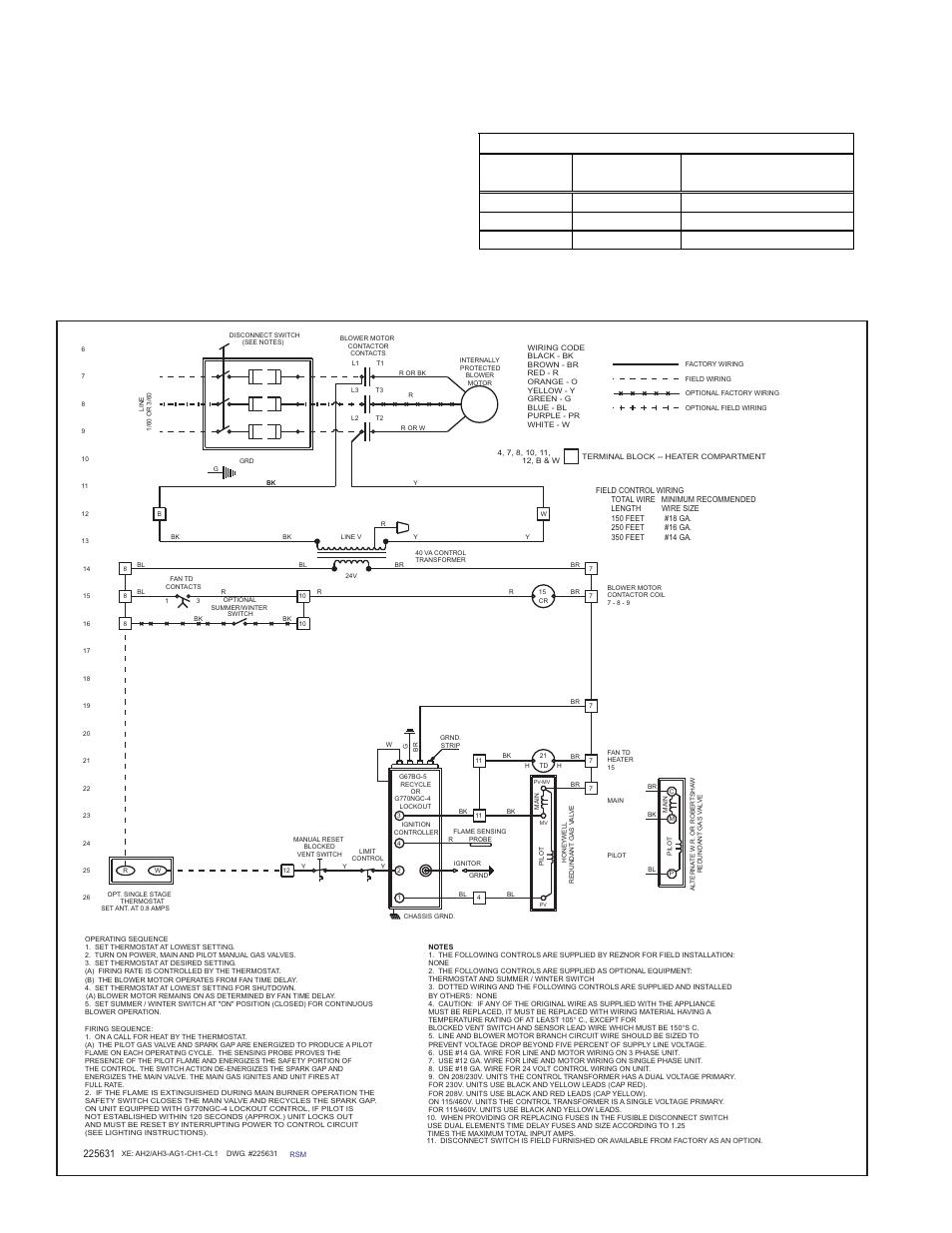 modine unit heater distributors lskair modine commercial and