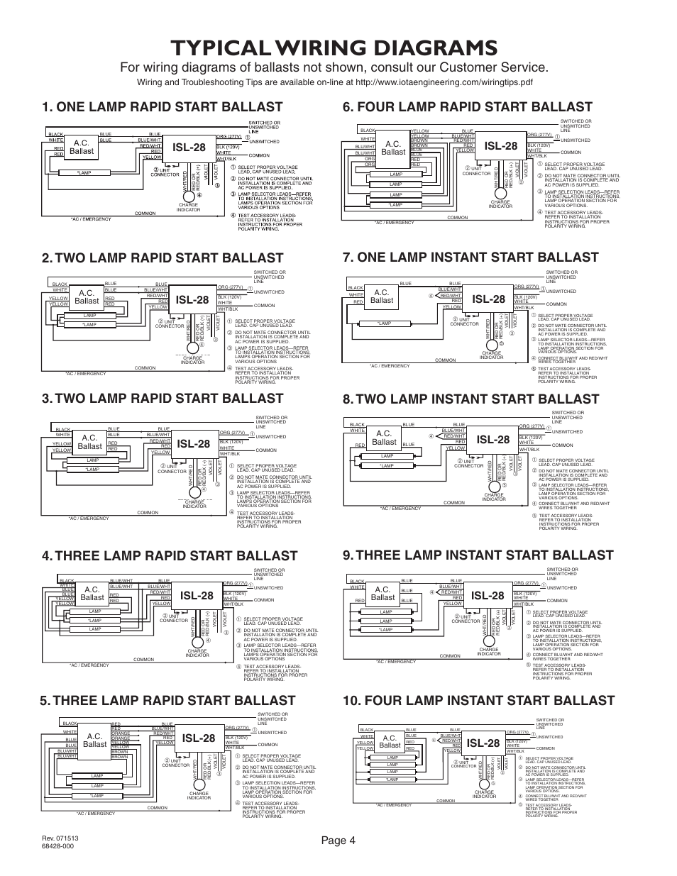iota isl 28 page4?resize\\\\\\\\\\\\\\\\\\\\\\\\\\\\\\\=665%2C861 electric motors wiring schematic ks63bxmc 1820 craftsman,motors Electrolux Vacuum Parts Diagram at readyjetset.co