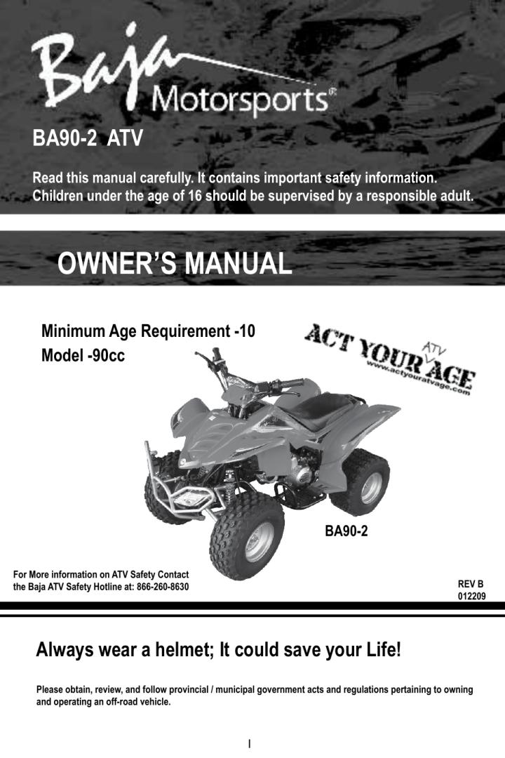 Baja 90cc Atv Wiring Diagram Diagrams Wd Wd90. . Wiring Diagram Garden Tractor Wiring Diagram Craftsman on