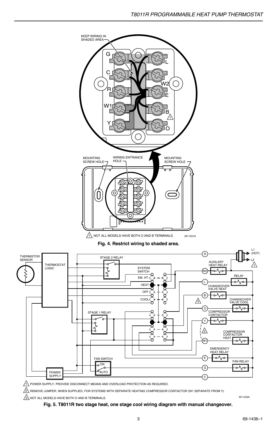 Unique Roto Phase Wiring Diagram Composition - Electrical System ...
