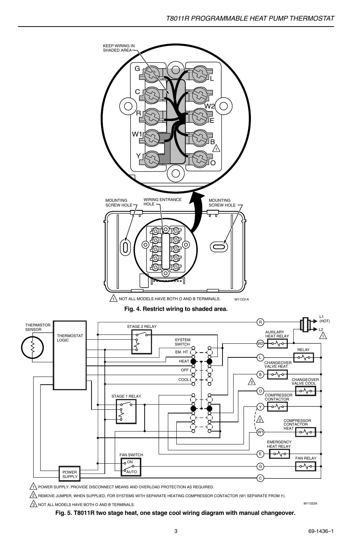 Sony Xav W1 Wiring Harness Diagram Lan Network Wiring Diagram – Indmar Fuel Pump Wiring Diagram
