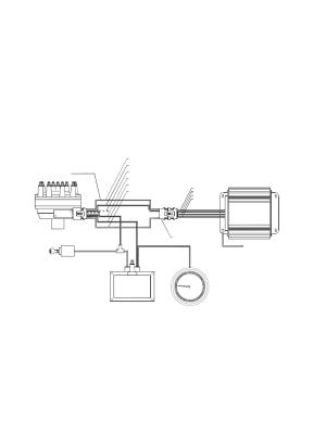 Appendix 10 wiring diagrams, Figure 61 | Holley COMMANDER