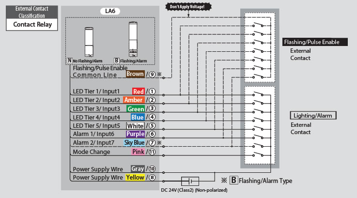 federal signal jetstream wiring diagram   39 wiring