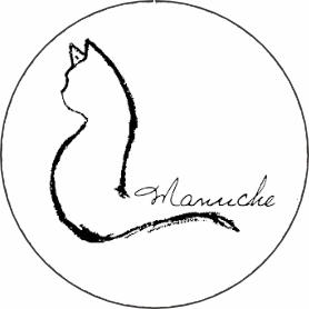 Manuche Logo