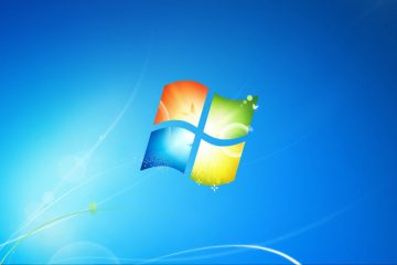 Windows 7 : fin du support