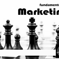 ¿Qué es el Marketing? Fundamentos y Principios de Marketing