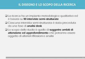 didattica-universita-presentazione-turri_pagina_03
